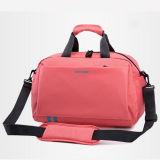 Unisex напольный водоустойчивый мешок плеча владением багажа перемещения