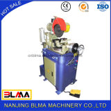 Máquina de estaca inoxidável orbital do frio da tubulação de aço do fabricante de China