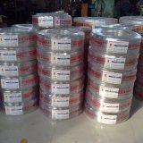 Catalogue des prix flexible en gros de pipe de PVC