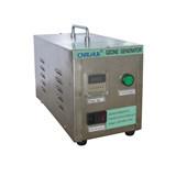tipo gerador da placa de 220V 30g do ozônio