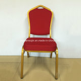 صناعة فندق أثاث لازم يكدّر مأدبة [هلّ] كرسي تثبيت ([ج-ب01])