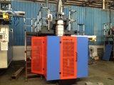 Линия машины прессформы дуновения польностью автоматическая бутылка воды 4 галлонов