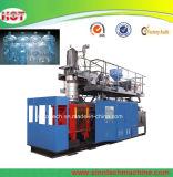 5gallon PC PP 물병 플라스틱 부는 기계장치를 위한 밀어남 중공 성형 기계