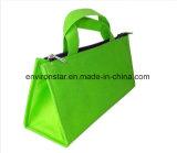 Refroidisseur de promotion bon marché de gros sac isotherme