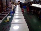 preço de fábrica!!12wip65,Integrated tudo numa rua de LED Solar Luz!!corpo humano a indução de infravermelhos!!jardim exterior/parede/pátio/rua/estrada/luz de Relva