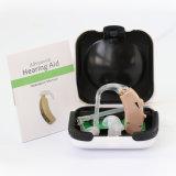 Usine saine d'ISO1348 Amplifer vendant les bonnes prothèses auditives