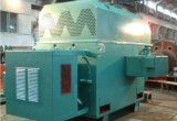 Motor de la fuente Yrkk560-6 de Semc