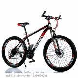 Bicicleta barata de la montaña de la venta caliente