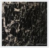 Сляб гранита китайской белизны и черноты мраморный для плитки и Countertop