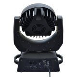 Neues Aluminium RGBW DES LED-NENNWERT Licht-36PCS 10W, das ein DJ für Partei-Nachtklub-Stadiums-Konzert-Kirche beleuchtet
