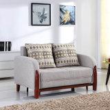 Base di sofà funzionale per il salone
