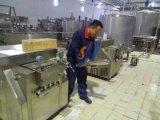 Factory Manufacturing Blending Juice Making Machine