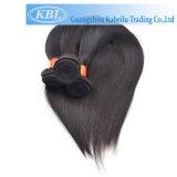 Индийские человеческие волосы, отсутствие синтетических волос