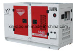 Guter Euroenergien-Generator China des Preis-32kw 40kVA Deutz