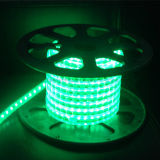 Alta qualità & alti indicatori luminosi di striscia di illuminazione SMD 5050 di Istruzione Autodidattica 3oz LED