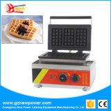 3 ПК на базе коммерческих мини вафель бумагоделательной машины для приготовления вафель прямоугольного сечения