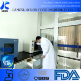 Цитрат пищевой добавки и магния Acidulant