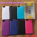 Разрушать-Упорное аргументы за Otterbox Samsung iPhone6 Plus/6s симметрии случая мобильного телефона плюс