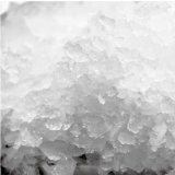 Fabricante de hielo comercial de la escama de la nieve para la venta