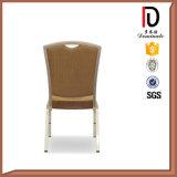 Верхний тип но дешевые обедая стулы трактира (BR-A026)