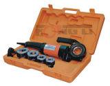 1350Wユニバーサルモーターを搭載する使用された鋼管の糸の圧延機(SQ30)