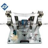 El conjunto de Host Custmized Control manómetro accesorio/calibre