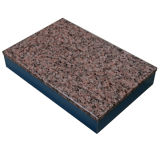 داخليّة داخليّة داخليّة حجارة [أهب] لون لأنّ أثاث لازم [كونترتوب] أرضية