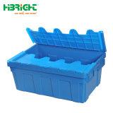 Plastikrahmen für Landwirtschafts-Bauernhof