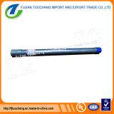 Conducto directo del diámetro exterior del fabricante estándar BS4568 25m m del conducto de las BS
