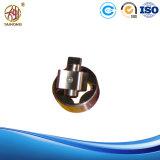 R175 S195 de Olie van de Rotor S1110 van S1100