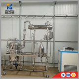 Pequeño equipo de destilación de aceites esenciales para la venta