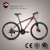 Bici di montagna della lega di alluminio di torneo 21-Speed della fabbrica della bicicletta della Cina
