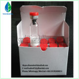 Fragment 176-191 de Paypal de peptide de l'hormone Ghrp-6 Tb500 Ipamorelin Cjc-1295