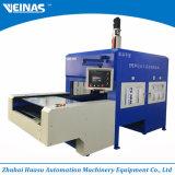 Расширена PE склеиванием пены машины/машины для ламинирования/обрабатывающего станка