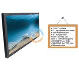 De hoge Helderheid Aanraking 1500 van 27 Duim de Monitor van CD/M2 LCD met Muur Vesa zet op (mw-271MBHT)