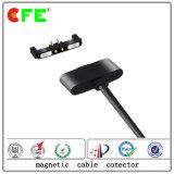 De Kabel van de douane met de Zelfde Schakelaars Gemaakt Gebruikend Vlakke Kabel voor Laptops