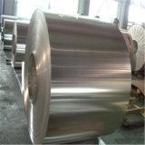 По окончании мельницы консервант 5083 5754 алюминиевый рулон/катушки зажигания