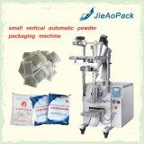 De verticale Automatische Vervaardiging van de Vullende Machine van het Poeder (ja-388FI)