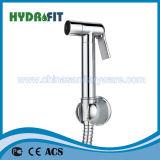 Laiton/zinc Shattaf (HY2602)