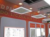Los CB del Ce certificaron la lámpara del panel invisible de 600*600mm*9m m 48W LED