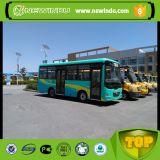 35シート9m Yutongの乗客バス