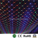 LED-helles Weihnachtsdekoration-Nettolicht