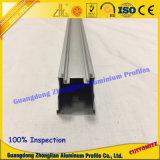 LED Perfiles de aluminio para tubo de luz
