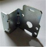 Heiß-Verkauf Qualitäts-Metall, das Teile/Präzision stempelt Teile stempelt