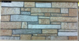 tegel van de Muur van de Decoratie van het Bouwmateriaal van 300*600mm De Buiten Ceramische (TG36080)