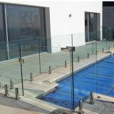 도매 현대 디자인 스테인리스 수영풀 담