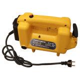 Tipo vibratore per calcestruzzo ad alta frequenza (2300With220V) di Wacker