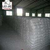 Carbonato de calcio ligero de la alta calidad para el plástico de madera