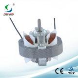 Yj58 Desumidificador Motor do Ventilador