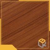 Орех печати зерна декоративной бумаги для мебели из Китая